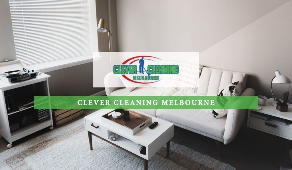 Clever Cleaning Melbourne