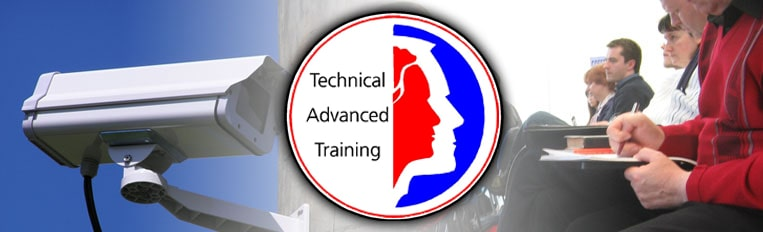 Technical Advanced Training